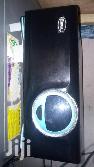 12V Emel Tokunbo Inverter Lagos | Computer & IT Services for sale in Lagos State, Lekki