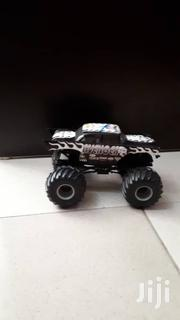 Hot Wheels Monster Truck | Toys for sale in Lagos State, Isolo