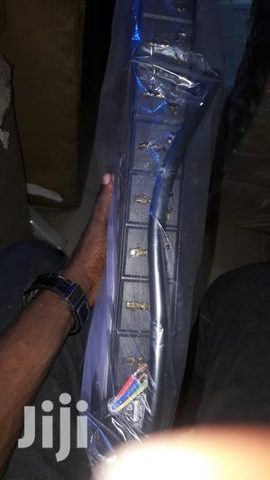 Power Surge   Audio & Music Equipment for sale in Lagos State, Ojo