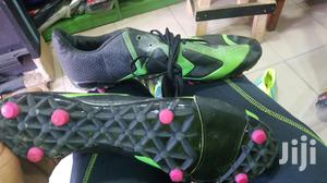 Tokunbo Soccer Boot | Shoes for sale in Lagos State, Ikeja