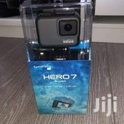 Brand New Gopro Hero7 In Our Store | Photo & Video Cameras for sale in Abuja (FCT) State, Wuse 2