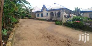 3 Bedrooms Flat And 1 Bedroom Flat Bungalow At Idoro Rd For Sale | Houses & Apartments For Sale for sale in Akwa Ibom State, Uyo