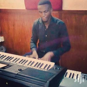 Music Instructor | Teaching CVs for sale in Lagos State, Ikeja