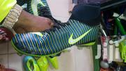 Nike Ankle Boot | Shoes for sale in Lagos State, Ikeja