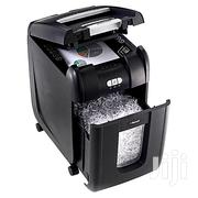 Rexel AUTO+ 750X Shredder   Stationery for sale in Lagos State