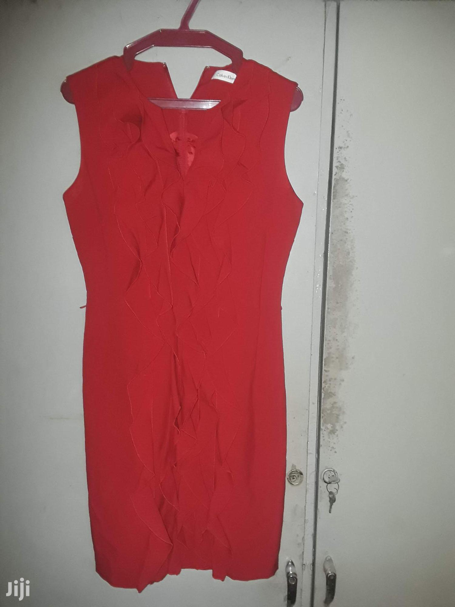 Beautiful Gown   Clothing for sale in Surulere, Lagos State, Nigeria