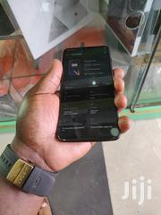 OnePlus 6T McLaren Edition 256 GB Black   Mobile Phones for sale in Lagos State, Ikeja