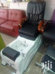 Body Massage/Foot Spa | Massagers for sale in Lagos State, Lagos Island