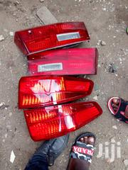 Honda Accord Rear Light, 2005 Model, (Complete Set) | Vehicle Parts & Accessories for sale in Lagos State, Mushin