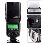 VILTROX Viltrox JY-680A Universal LCD Flash Speedlight | Accessories & Supplies for Electronics for sale in Imo State, Owerri