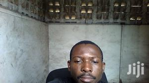 Mister | Engineering & Architecture CVs for sale in Ogun State, Ayetoro