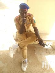 Security C V | Security CVs for sale in Kano State, Bebeji