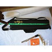 Hallmark Giant Professional English Flute   Musical Instruments & Gear for sale in Abuja (FCT) State, Maitama