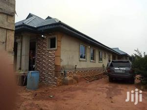 3 Bedroom Flat For Sale   Houses & Apartments For Sale for sale in Edo State, Benin City