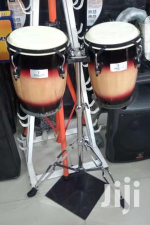 Mini Conga   Musical Instruments & Gear for sale in Lagos State, Lagos Island (Eko)