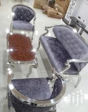 Mini Sofa Chair   Furniture for sale in Imo State, Ikeduru
