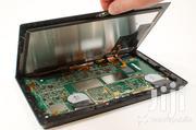 Repair All Models Of Microsoft Surface | Repair Services for sale in Lagos State, Ikeja