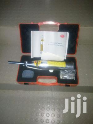 Schmidt Hammer AKA Rebound Hammer | Hand Tools for sale in Lagos State, Ojo
