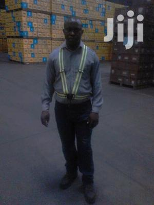 Engineering   Construction & Skilled trade CVs for sale in Oyo State, Egbeda