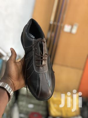 Brand New Gil | Shoes for sale in Lagos State, Lekki