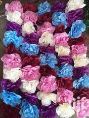 Colorful Wall Flower | Building Materials for sale in Lagos State, Ikorodu