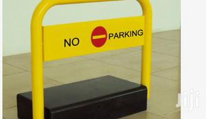 Parking Space Protector BY HIPHEN SOLUTIONS   Vehicle Parts & Accessories for sale in Ondo State, Akure