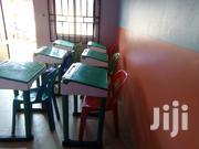 Teachers // Bloominghedge International School | Teaching Jobs for sale in Nasarawa State, Karu-Nasarawa