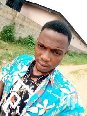 Officer CV | Office CVs for sale in Lagos State, Ifako-Ijaiye