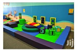 300cm By 200cm Playground Setup For Montessori Class Rooms   Toys for sale in Lagos State
