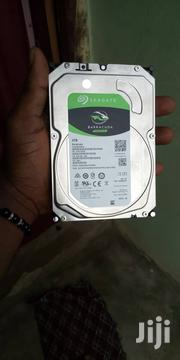 Seagate Harddrive 4terrabytes | Computer Hardware for sale in Benue State, Makurdi