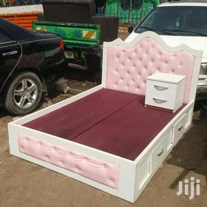 Bed Frame   Furniture for sale in Lagos State