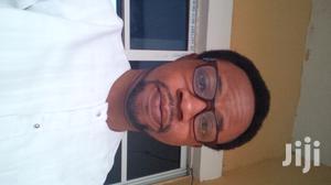 Mr Adeboye Saheed   Hotel CVs for sale in Lagos State, Yaba