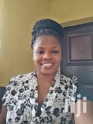 Secretary (Female | Office CVs for sale in Rivers State, Port-Harcourt