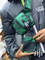 Place Waist Bag | Bags for sale in Lagos State, Ikeja