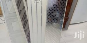 Pvc Ceiling For Sale   Building Materials for sale in Lagos State, Mushin