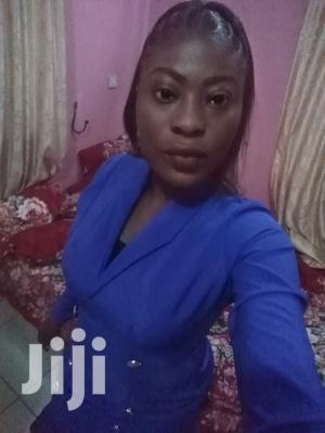 Hotel CV   Hotel CVs for sale in Oyo State, Ibadan