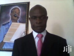 Regional Security Officer | Security CVs for sale in Bayelsa State, Yenagoa