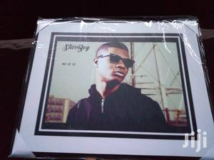 Mucisian Frames   Stationery for sale in Lagos State, Surulere