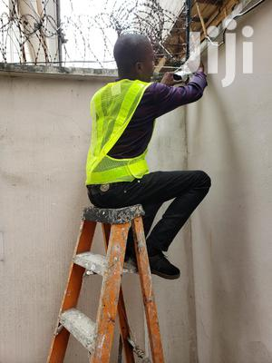 CCTV Sales And Installations + Others | Building & Trades Services for sale in Lagos State, Lekki
