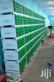 Renewable Solar Energy/Inverter + Others | Computer & IT Services for sale in Lagos State, Lekki Phase 1