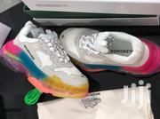 Balenciaga Sneakers   Shoes for sale in Lagos State, Lagos Island