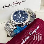Salvador Ferragamo Watches | Watches for sale in Lagos State, Lagos Island