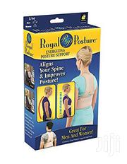 Royal Posture Support | Tools & Accessories for sale in Lagos State, Lagos Island