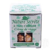 Nature Secrete Bsc | Skin Care for sale in Delta State, Ugheli