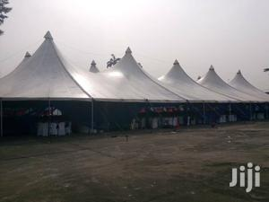 Couture Tent | Camping Gear for sale in Lagos State, Agege