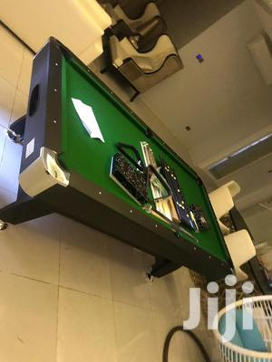 Snooker Table | Sports Equipment for sale in Lagos State, Ikeja