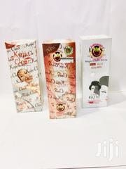 Kojic Clear Lightening Lotion   Bath & Body for sale in Lagos State, Ajah