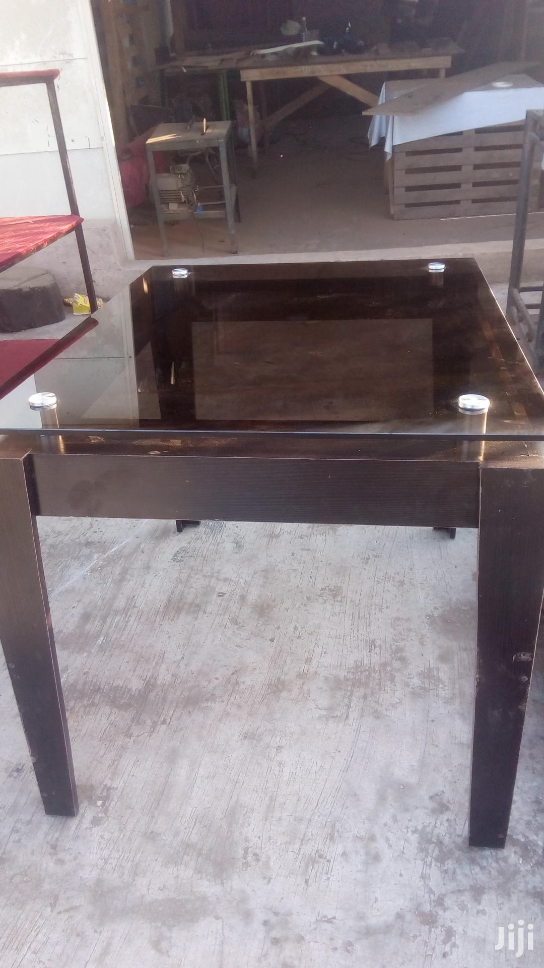 Dinning Table | Furniture for sale in Surulere, Lagos State, Nigeria