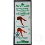 Nature Secrete Serum | Skin Care for sale in Delta State, Ugheli