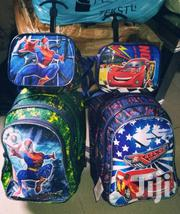 Durable 2 In One Trolley School Bag | Babies & Kids Accessories for sale in Lagos State